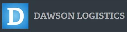 Dawson Logistics